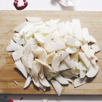acai-apple-pie-05