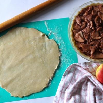 acai-apple-pie-09