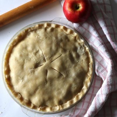 acai-apple-pie-10