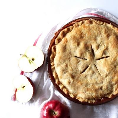 acai-apple-pie-11