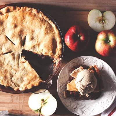 acai-apple-pie-12