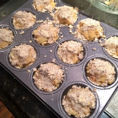 apple-crumble-muffin-08