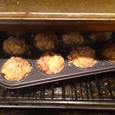 apple-crumble-muffin-09