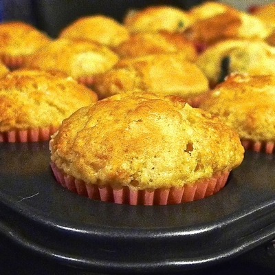 blueberry-muffins-13