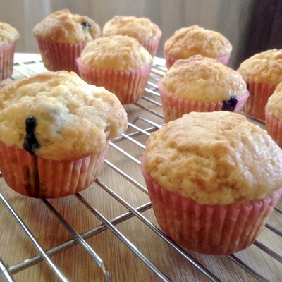 blueberry-muffins-14