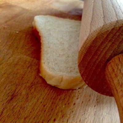 breakfast-muffins-01