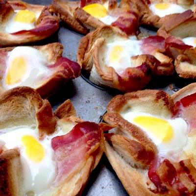 breakfast-muffins-05
