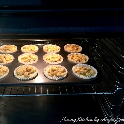 buttery-blueberry-streusel-muffins-18