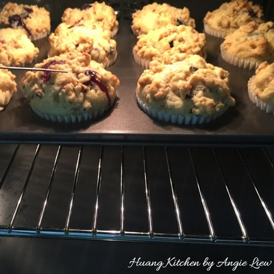 buttery-blueberry-streusel-muffins-19