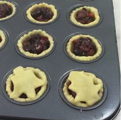 christmas-mince-pies-20