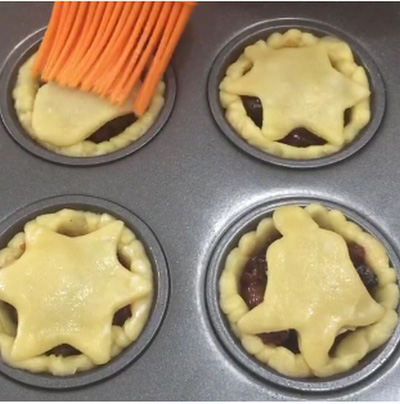 christmas-mince-pies-21