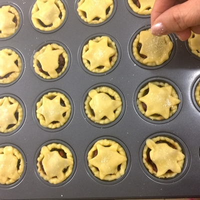 christmas-mince-pies-22