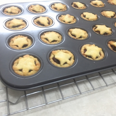 christmas-mince-pies-24