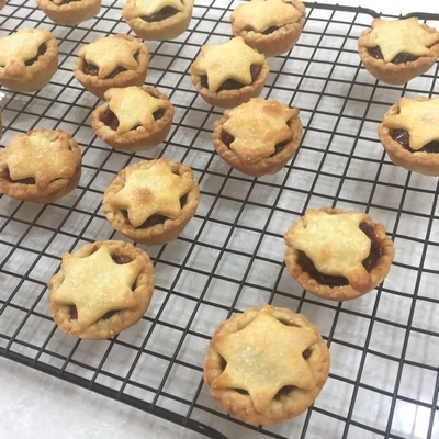 christmas-mince-pies-25