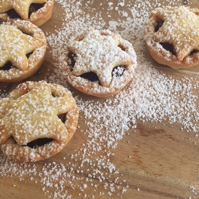 christmas-mince-pies-26