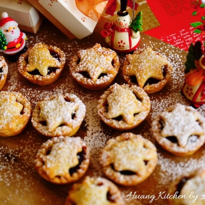 christmas-mince-pies