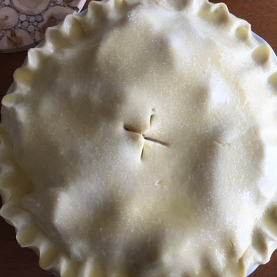 classic-apple-pie-11