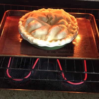classic-apple-pie-13