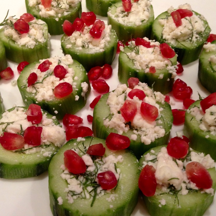 cucumber-and-feta-canaps-07