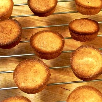 doughnut-muffins-10