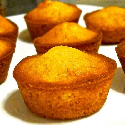 doughnut-muffins-15