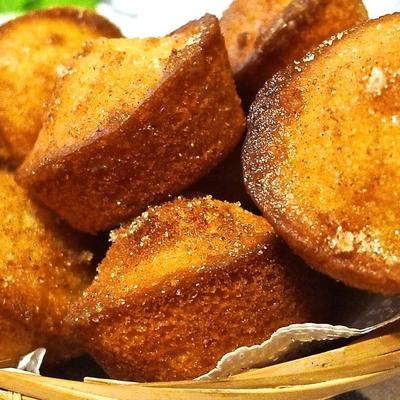 doughnut-muffins-16