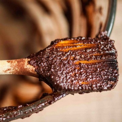 guiltfree-chocolate-cake-03