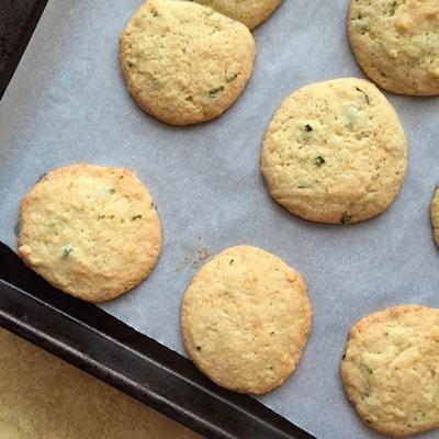 lemon-and-basil-cookies-04
