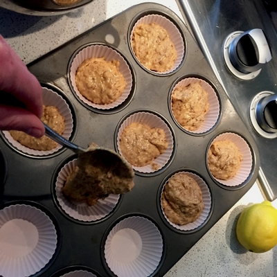 marvellous-banana-muffins-07