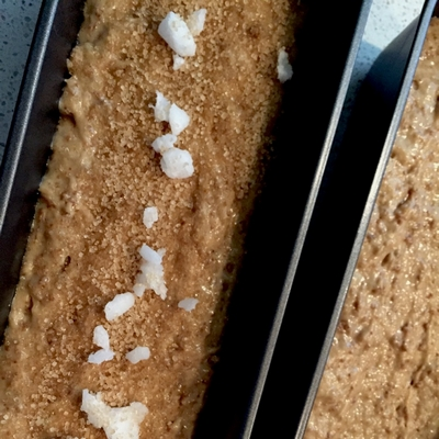 marvellous-banana-muffins-10