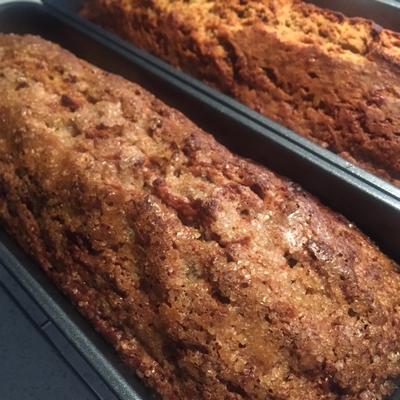 marvellous-banana-muffins-11