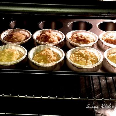 perfect-banana-crumb-muffins-12