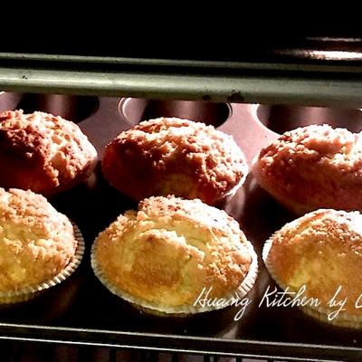 perfect-banana-crumb-muffins-13