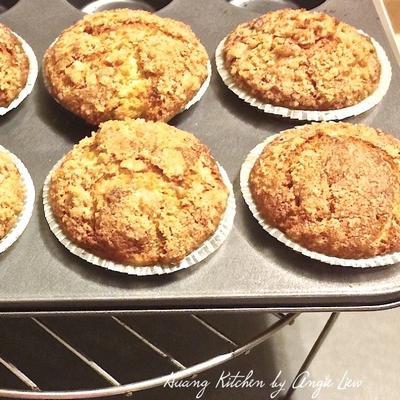 perfect-banana-crumb-muffins-14