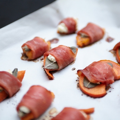 prosciutto-wrapped-persimmons-with-chvre-05
