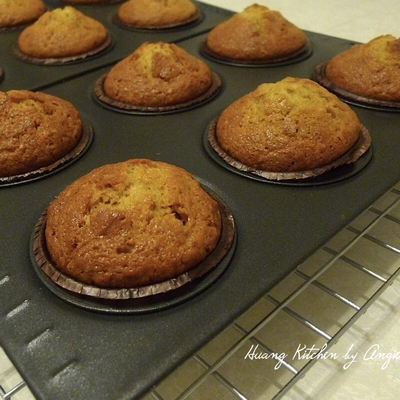 pumpkin-gingerbread-muffins-16