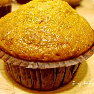 pumpkin-gingerbread-muffins-20