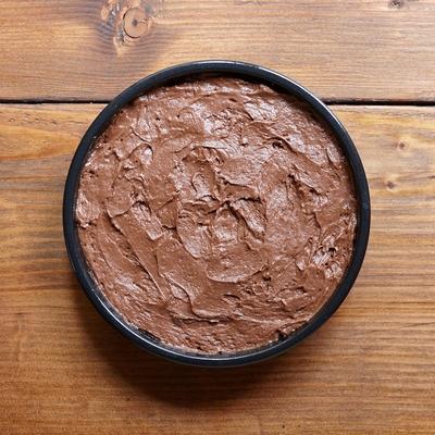 spiced-chocolate-cake-with-cardamom-08