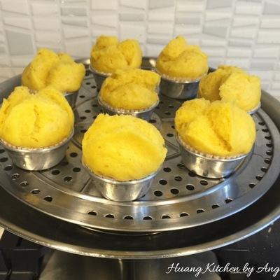 steamed-pumpkin-chinese-muffins-20