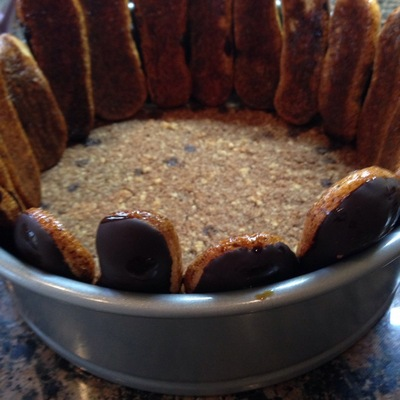 tiramisu-cheesecake-12