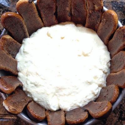 tiramisu-cheesecake-13