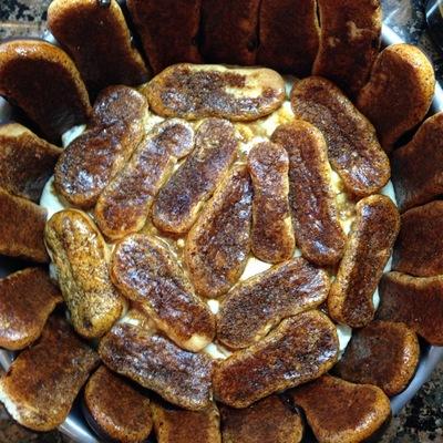 tiramisu-cheesecake-15
