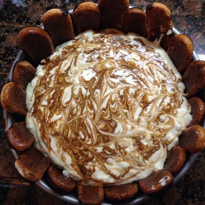 tiramisu-cheesecake-16