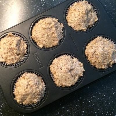 wheatfree-muffins-jadore-12
