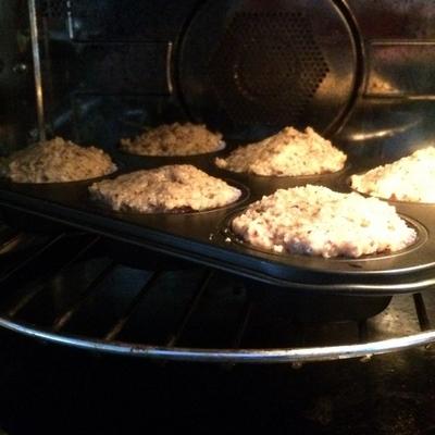 wheatfree-muffins-jadore-13