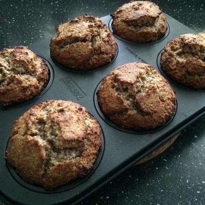 wheatfree-muffins-jadore-14