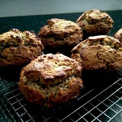 wheatfree-muffins-jadore-15
