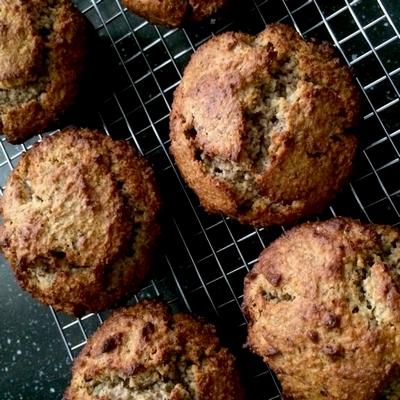 wheatfree-muffins-jadore
