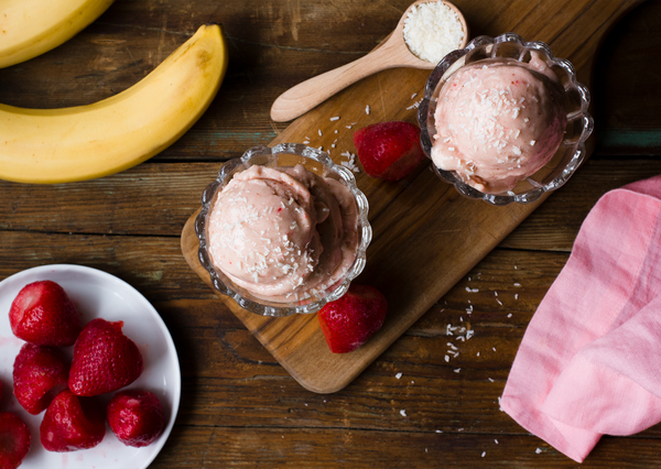 Домашнее мороженое без молока: рецепт мороженого в домашних условиях без молока