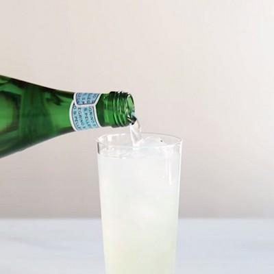 Коктейль Мохито в домашних условиях: как сделать коктейль Мохито